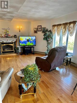 Photo 21: 1040 Route 172 in Back Bay: House for sale : MLS®# NB062930