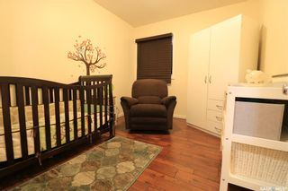 Photo 11: 511 103rd Street in North Battleford: Riverview NB Residential for sale : MLS®# SK870719