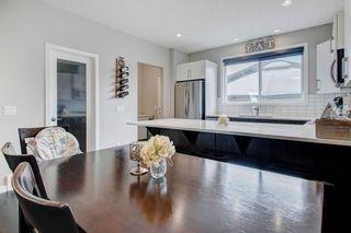 Photo 17: 408 Cornerstone Passage NE in Calgary: Cornerstone Detached for sale : MLS®# A1122046