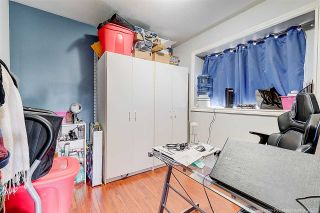 Photo 3: 1177 E 53RD Avenue in Vancouver: South Vancouver House for sale (Vancouver East)  : MLS®# R2565164