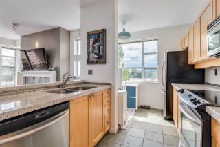"Photo 11: 206 1880 E KENT AVENUE SOUTH in Vancouver: South Marine Condo for sale in ""Tugboat Landing"" (Vancouver East)  : MLS®# R2462642"