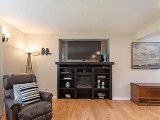 Photo 22: 9452 Braun Cres in Sidney: Si Sidney South-West House for sale : MLS®# 843923