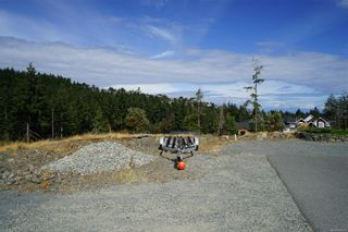 Main Photo: 104 Bray Rd in : Na Departure Bay Land for sale (Nanaimo)  : MLS®# 884638