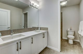 Photo 30: 311 Hillcrest Heights SW: Airdrie Detached for sale : MLS®# A1072199