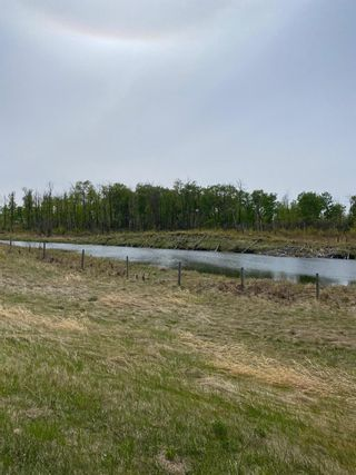 Photo 4: 57202 Hwy 44: Rural Sturgeon County Rural Land/Vacant Lot for sale : MLS®# E4226796