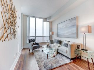 Photo 10: 2206 15 Viking Lane in Toronto: Islington-City Centre West Condo for sale (Toronto W08)  : MLS®# W4333685