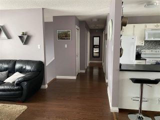 Photo 10: 394 NEFF Crescent in Prince George: Heritage House for sale (PG City West (Zone 71))  : MLS®# R2562972
