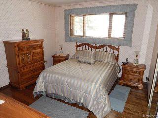 Photo 6: 506 Horton Avenue West in Winnipeg: West Transcona Residential for sale (3L)  : MLS®# 1705576