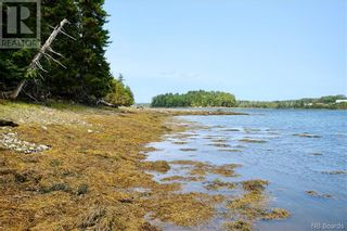 Photo 14: 2 Hills Point Estates in Oak Bay: Vacant Land for sale : MLS®# NB049865