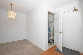 Photo 7: 302 102 Centre Court: Okotoks Apartment for sale : MLS®# A1117894
