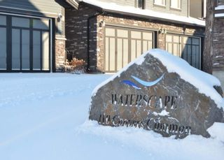 Photo 45: 1201 110 COOPERS Common SW: Airdrie Row/Townhouse for sale : MLS®# C4294736