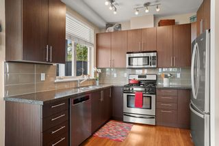"""Photo 18: 109 6233 LONDON Road in Richmond: Steveston South Condo for sale in """"LONDON STATION 1"""" : MLS®# R2611764"""