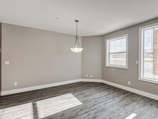 Photo 14: 205 417 3 Avenue NE in Calgary: Crescent Heights Apartment for sale : MLS®# A1114204