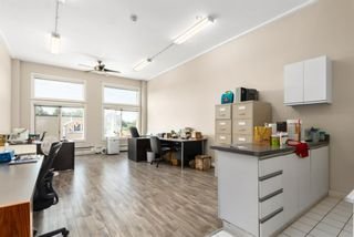 Photo 3: 204 812 8 Street SE in Calgary: Inglewood Apartment for sale : MLS®# A1126746