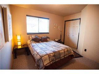 "Photo 16: 1362 CORBIN Place in Coquitlam: Canyon Springs House for sale in ""REFLECTIONS BY SEAGATE HOMES"" : MLS®# V1110003"