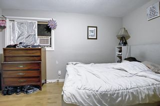 Photo 6: 7638 27 Street SE in Calgary: Ogden Semi Detached for sale : MLS®# A1145970