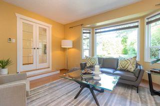 Photo 8: 4196 Kashtan Pl in : SE High Quadra House for sale (Saanich East)  : MLS®# 882035