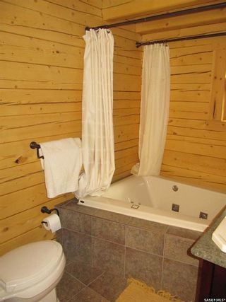 Photo 27: 2501 Spruce Cres., Indian Point in Turtle Lake: Residential for sale : MLS®# SK854410