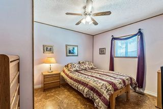 Photo 13: 301 Burroughs Circle NE in Calgary: Monterey Park Mobile for sale : MLS®# A1070742