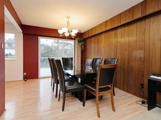 Photo 4: 2260 JORDAN Drive in Burnaby: Parkcrest House for sale (Burnaby North)  : MLS®# R2245529