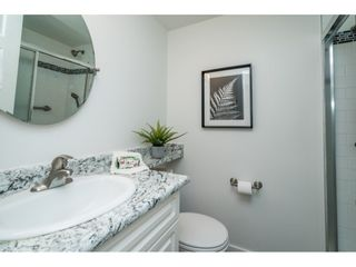"""Photo 17: 103 1371 FOSTER Street: White Rock Condo for sale in """"Kent Manor"""" (South Surrey White Rock)  : MLS®# R2566542"""