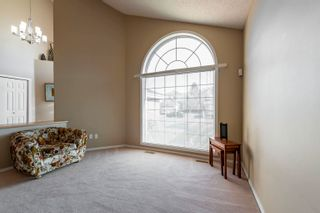 Photo 39: 946 blackett wynd in Edmonton: Zone 55 House for sale : MLS®# E4266082