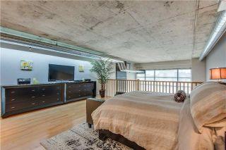 Photo 5: 43 Hanna Ave Unit #526 in Toronto: Niagara Condo for sale (Toronto C01)  : MLS®# C3543482