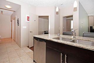 Photo 12: Haysboro-1109 8710 HORTON Road SW-Calgary-