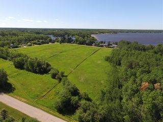 Photo 12: 6 Anderon Road in Alexander RM: Pinawa Bay Residential for sale (R28)  : MLS®# 202026332