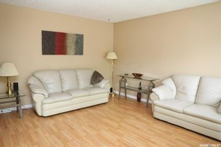 Photo 2: 38 Corkery Bay in Regina: Normanview West Residential for sale : MLS®# SK859485
