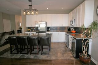 Photo 3: 138 200 Kingfisher Drive in Mono: Rural Mono House (Bungalow) for sale : MLS®# X5206259