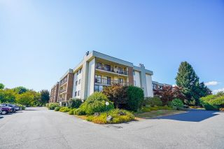 """Photo 29: 1316 45650 MCINTOSH Drive in Chilliwack: Chilliwack W Young-Well Condo for sale in """"Phoenixdale"""" : MLS®# R2604015"""