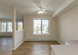 Photo 9: 326 7229 Sierra Morena Boulevard SW in Calgary: Signal Hill Apartment for sale : MLS®# A1147916