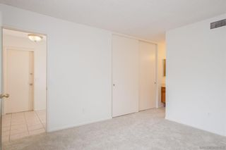 Photo 22: BAY PARK House for rent : 3 bedrooms : 3044 Caminito Arenoso in San Diego