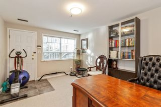 Photo 15: 4676 W 8TH Avenue in Vancouver: Point Grey House for sale (Vancouver West)  : MLS®# R2545091