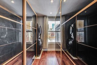 Photo 10: 58 Rose Avenue in Toronto: Cabbagetown-South St. James Town House (3-Storey) for sale (Toronto C08)  : MLS®# C4709210