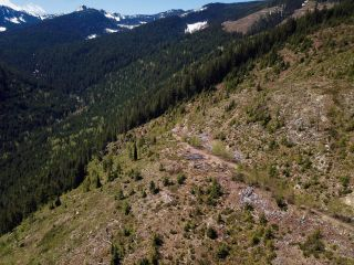 Photo 15: DL 1752 GIVEOUT CREEK FOREST SERVICE ROAD in Nelson: Vacant Land for sale : MLS®# 2458886