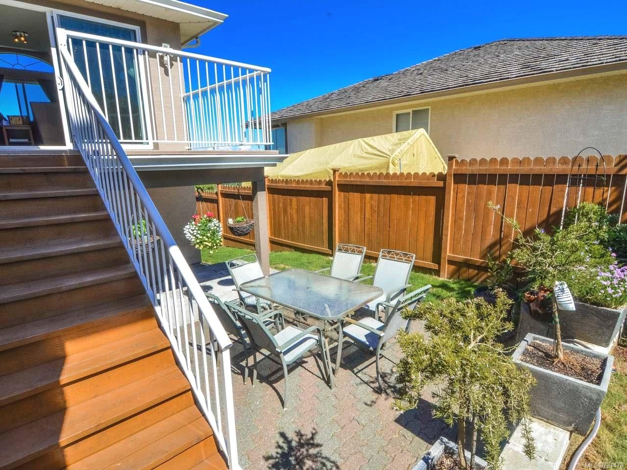 Photo 62: Photos: 753 Bowen Dr in CAMPBELL RIVER: CR Willow Point House for sale (Campbell River)  : MLS®# 731479