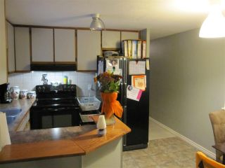 """Photo 6: 119 10221 WILSON Street in Mission: Stave Falls Manufactured Home for sale in """"Triple Creek Estates"""" : MLS®# R2010419"""