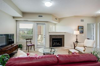 Photo 2: 2244 48 Inverness Gate SE in Calgary: McKenzie Towne Apartment for sale : MLS®# A1130211