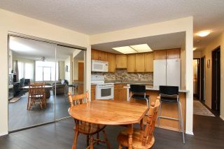 "Photo 6: 23 11900 228 Street in Maple Ridge: East Central Condo for sale in ""MOONLITE GROVE"" : MLS®# R2568533"