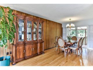 Photo 6: 7095 115 Street in Delta: Sunshine Hills Woods House for sale (N. Delta)  : MLS®# F1446843