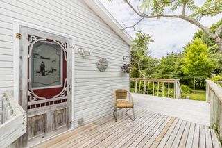 Photo 3: 995 Anthony Avenue in Centreville: 404-Kings County Residential for sale (Annapolis Valley)  : MLS®# 202115363