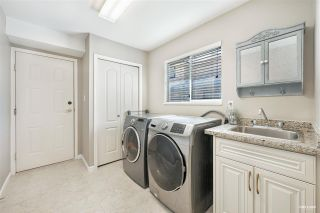 Photo 25: 9400 CAPELLA Drive in Richmond: West Cambie House for sale : MLS®# R2589603