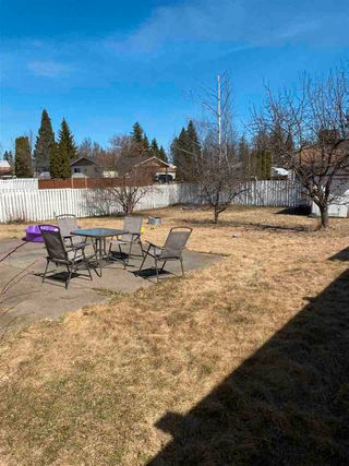 Photo 13: 7714 MCMASTER Crescent in Prince George: Lower College House for sale (PG City South (Zone 74))  : MLS®# R2565518