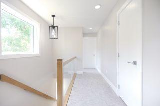 Photo 12: : House for sale (Edmonton)  : MLS®# E4168806
