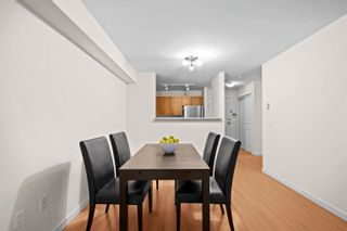 Photo 8: 101 3575 EUCLID Avenue in Vancouver: Collingwood VE Condo for sale (Vancouver East)  : MLS®# R2618333