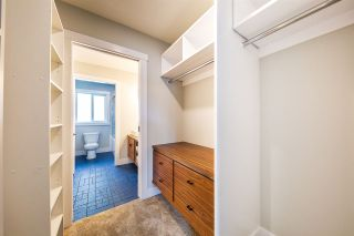 Photo 12: 8 32286 7TH Avenue in Mission: Mission BC Townhouse for sale : MLS®# R2375450