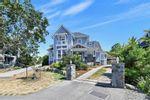 Main Photo: 2285 Woodlawn Cres in : OB North Oak Bay House for sale (Oak Bay)  : MLS®# 882689