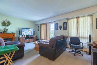Photo 6: 601 11211 85 Street in Edmonton: Zone 05 Condo for sale : MLS®# E4251118
